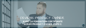 formation pspo scrum toulouse